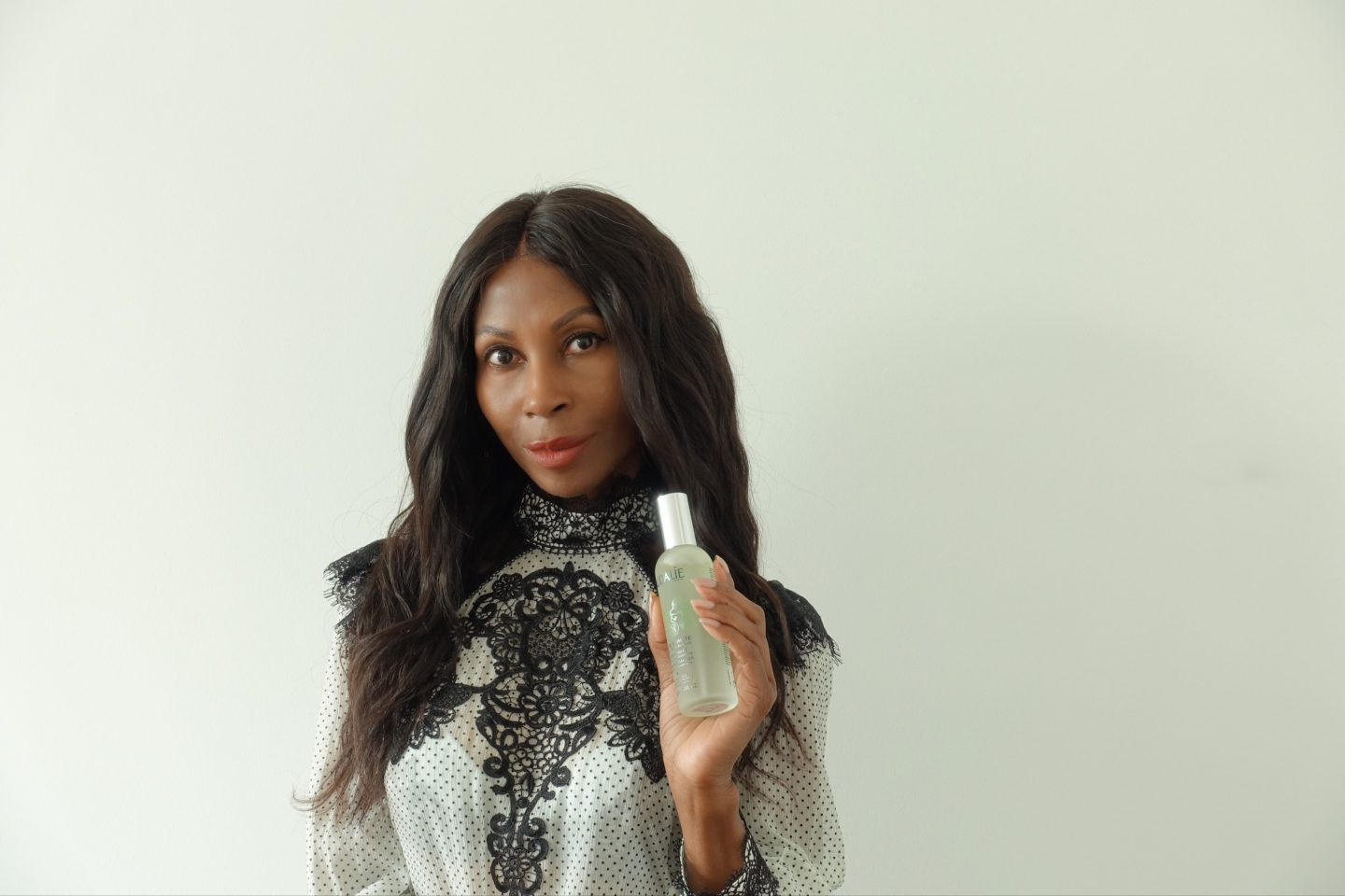 3 Multitasking Beauty Products